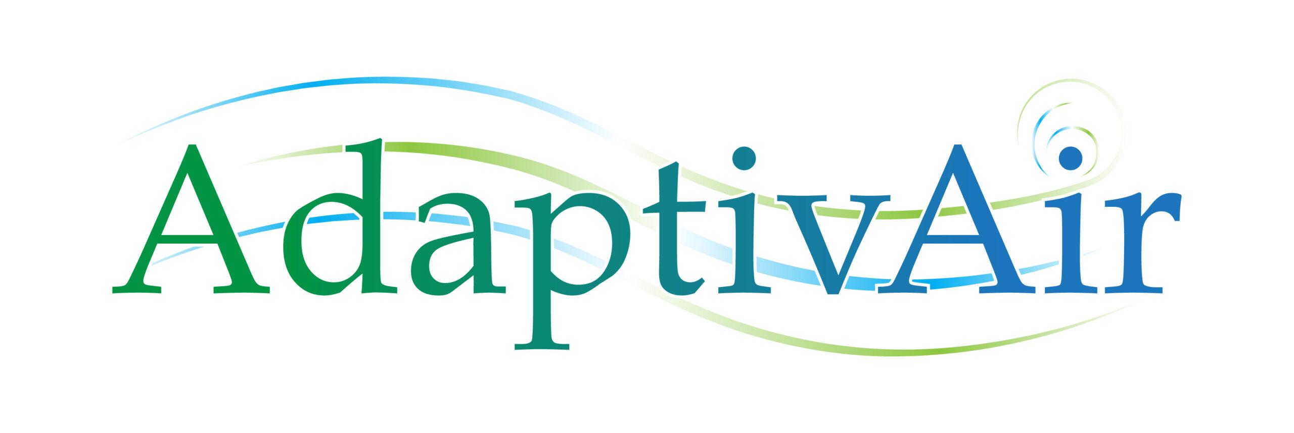 AdaptivAir, Inc.